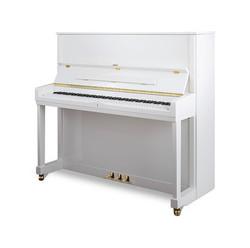 """P 131 M1 Upright Piano 51.5"""""""