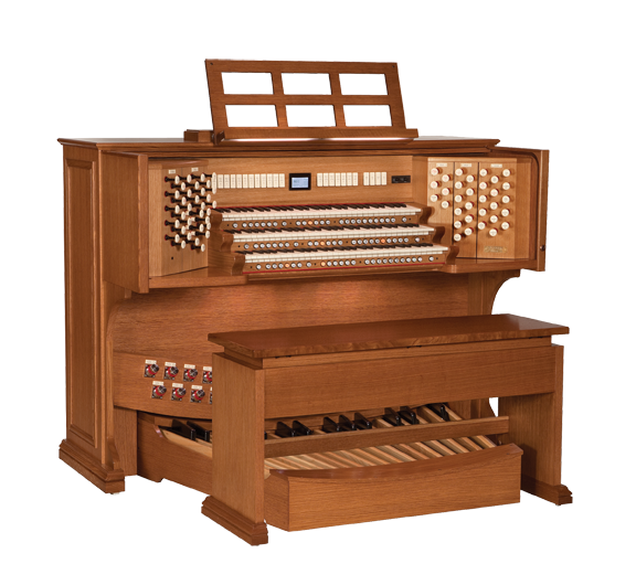 Organ Rental for both small events or large cncert venues