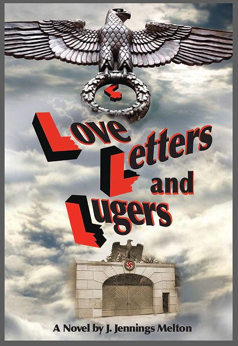 LoveLetters&LugersCover_edited.jpg