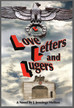 Love Letters and Lugers (Nov 1, 2021)