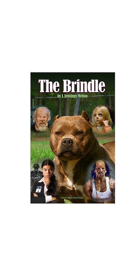 TheBrindleFronttest1.jpg