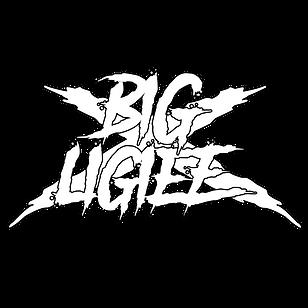 Big-Ligiee_wht.png