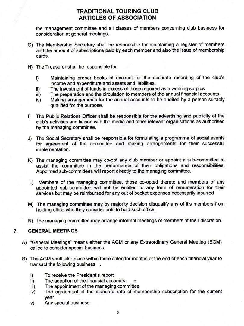 TTC Constitution 3063.jpg