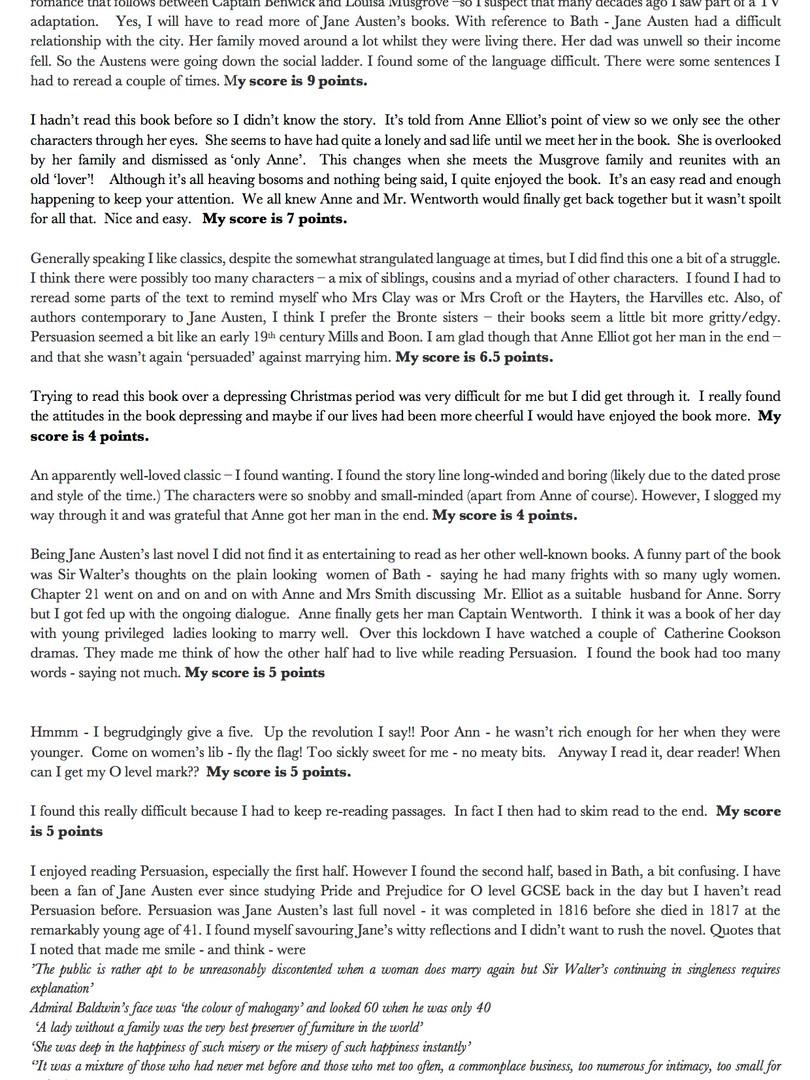 TTC NEWSLETTER JAN 2021 p7.jpg