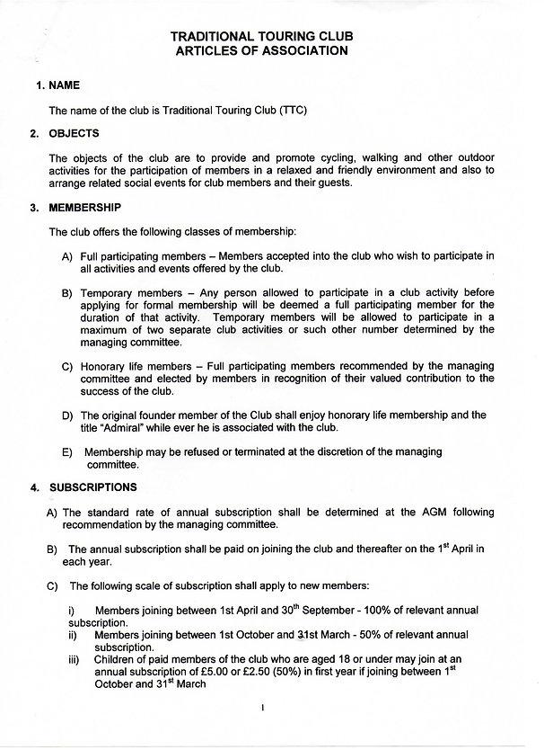 TTC Constitution063.jpg