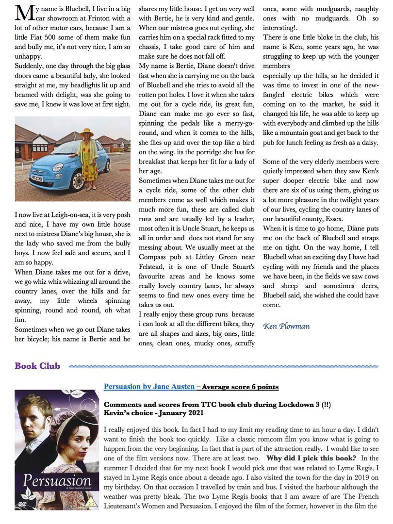 TTC NEWSLETTER JAN 2021 p6.jpg