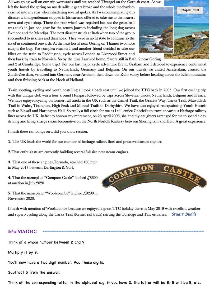 TTC NEWSLETTER JAN 2021 p4.jpg