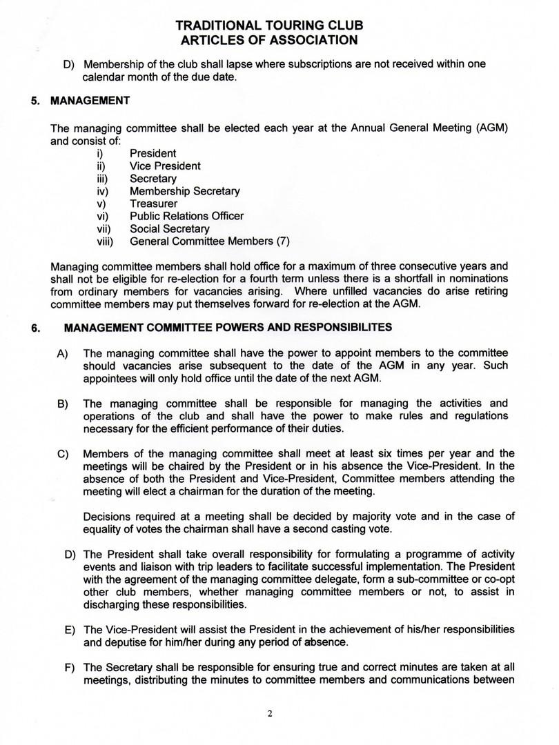 TTC Constitution 2063.jpg