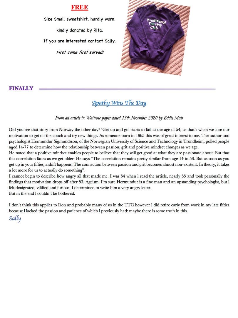 TTC NEWSLETTER JAN 2021 p11.jpg