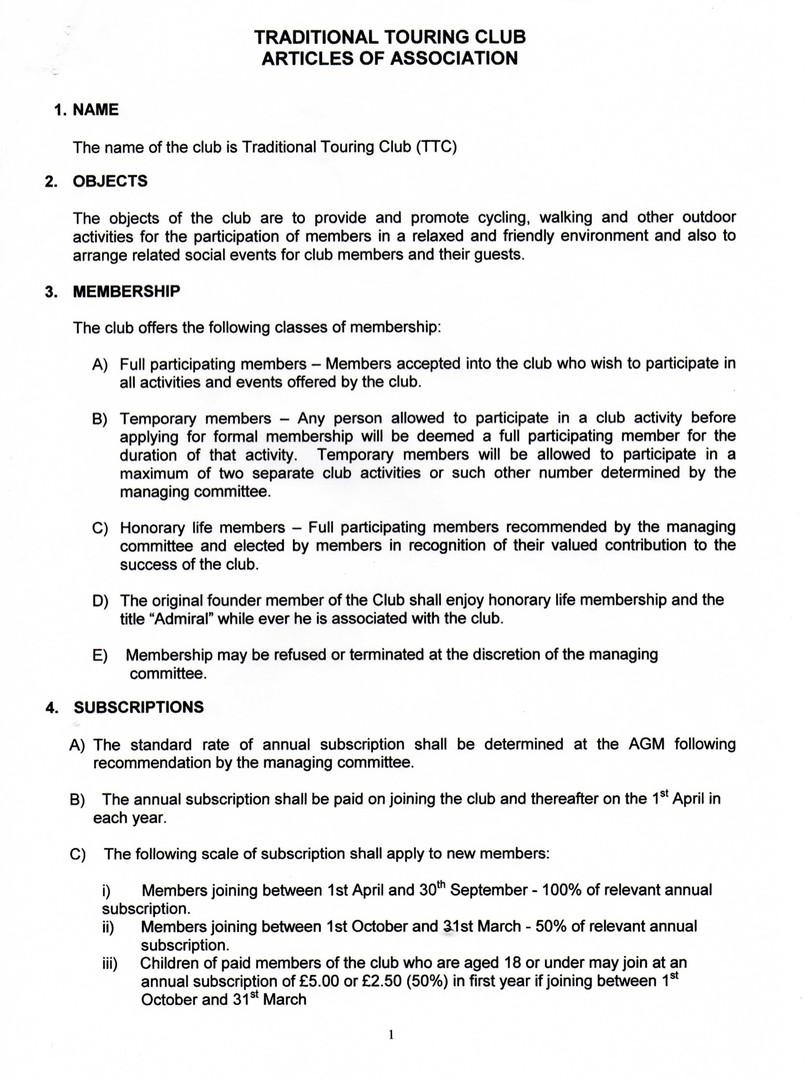 TTC Constitution 4063.jpg