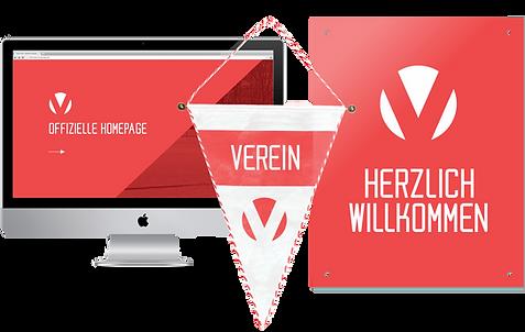 Bild_Vereinsdesign.png