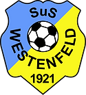 SuSW_Logo.png
