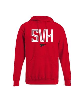 """Hoodie """"SVH"""""""