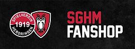 SGHM_Fanshop.jpg