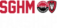 SGHM_Fanshop_Logo.png