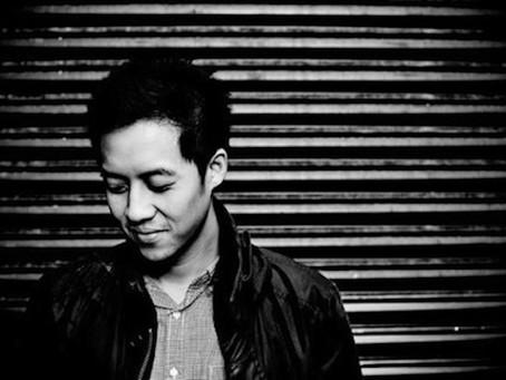 Out Da Box Radio - Eric Lau Interview