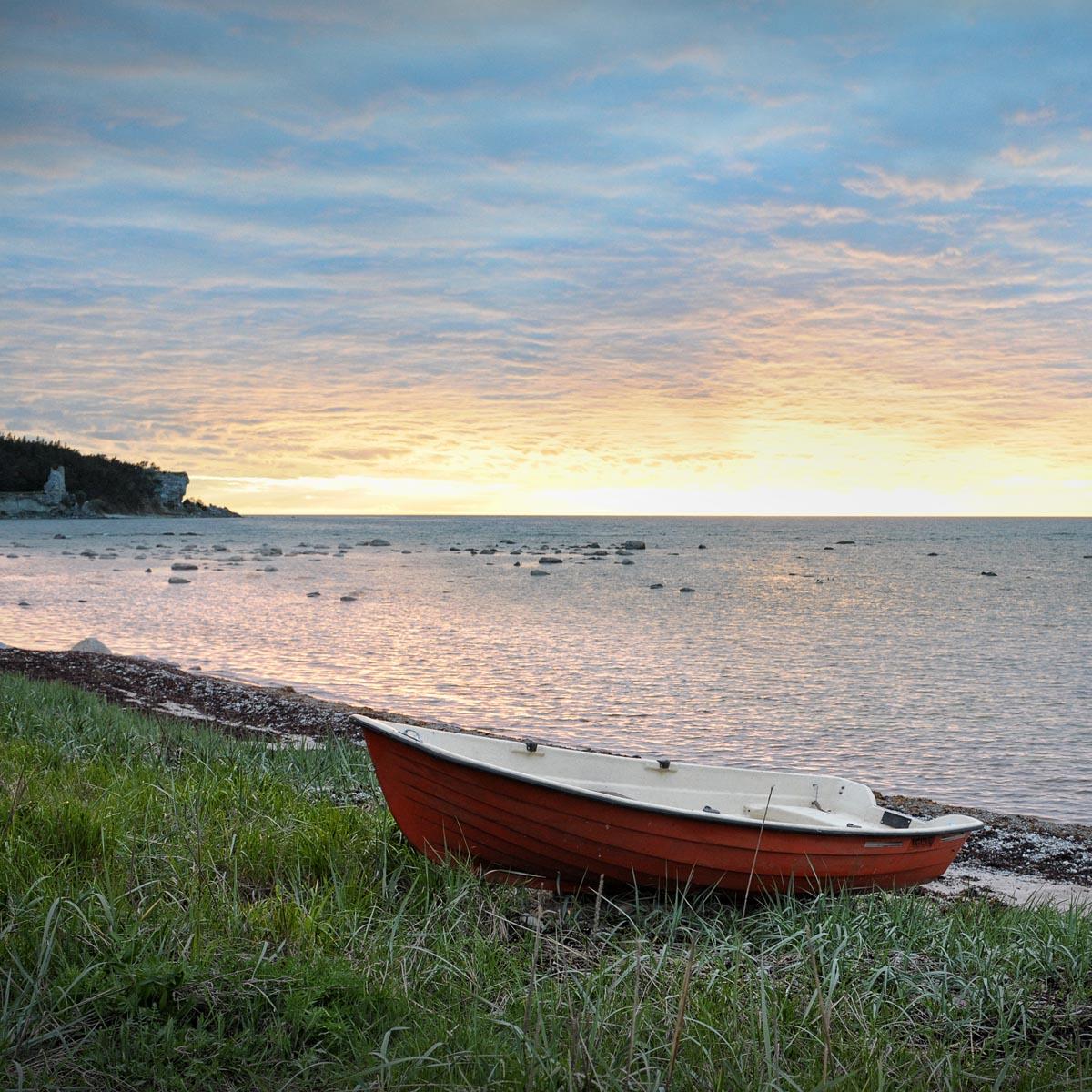 Gotland 2