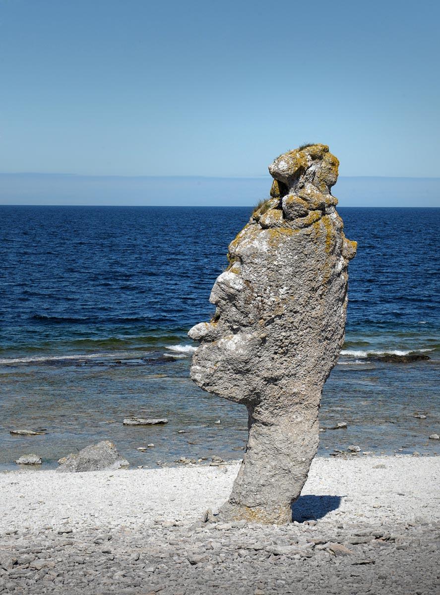 Gotland 3