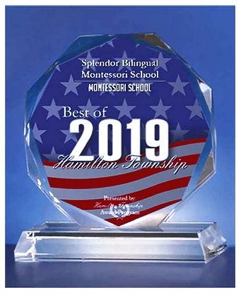 Best of Montessori Splendor 2019_Pic_edi