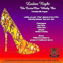 Ladies Night 190805.jpg