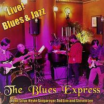 BluesJazz Express190927_edited.jpg