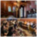 PhotoGrid_1573029802274.jpg