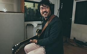 jazz-listening-party-with-andrew-lim-01.