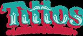 Tittos Logo.png