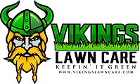 Vikings Lawn Care Logo2.jpg