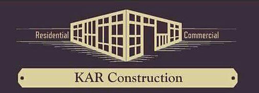 KAR Construction Company