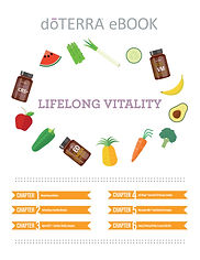 lifelong-vitality.jpg