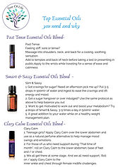 Top Essential Oils you need and why.jpg
