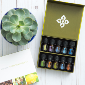 Family-Essentials-Kit-doTERRA.png