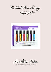 Emotional Aromatherapy Touch Kit..jpg