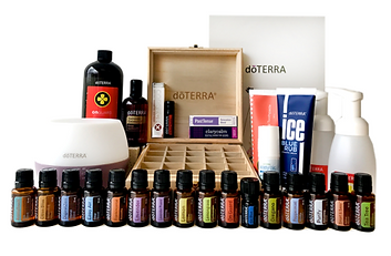 Natures-Solutions-Kit-doTERRA.png