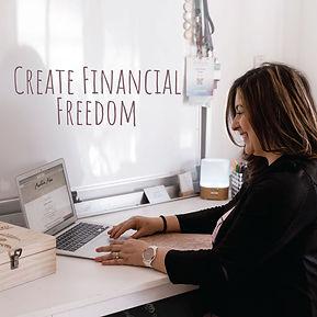 Create-Financial-Freedom.jpg