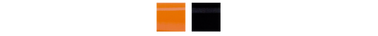 black_Orange.png
