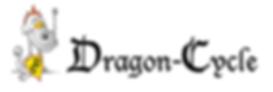 Dragon-Cycle.png
