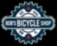 bob_logo_12_big.png