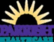 ph_logo_2017_4c_rgb.png