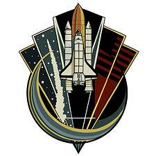 spacecoasttriathlonduathlonmedal-01.jpg