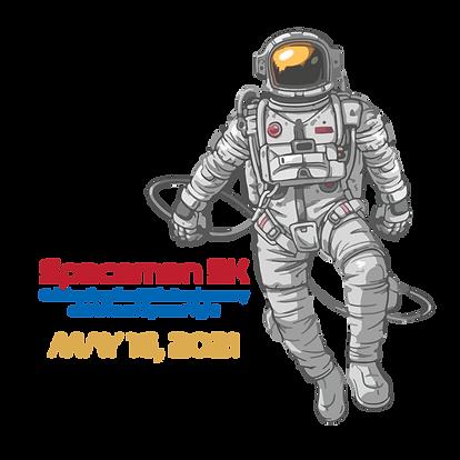 spaceman5k-01.png