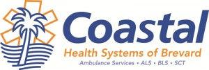 Costal-Ambulance-300x101.jpg