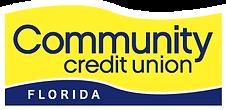 CCU_Logo.png