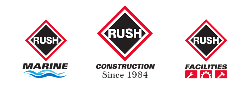RUSH 3 logo spread [Large] Final.png