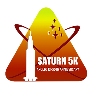 saturn5k-01.png
