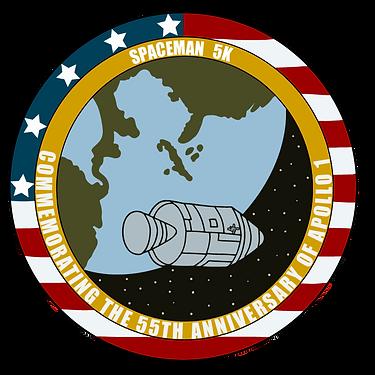 spaceman5kapolloone-01.png