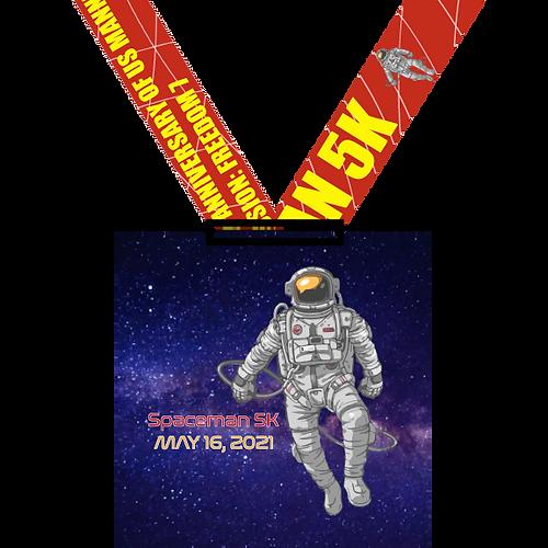 spaceman5kmedalforwebsite-01.png