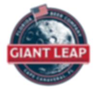 GiantLeap-Logo_1-01 (1).png
