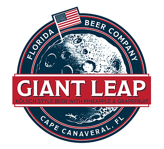 GiantLeap-Logo_1-01 (1).png